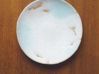 丸皿/「そらもよう」01の画像