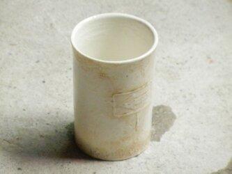 ノスタルジック フリーカップ 一方通行の画像