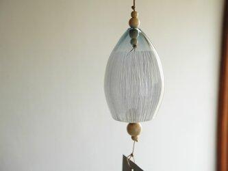 tubomi blue : 風鈴の画像