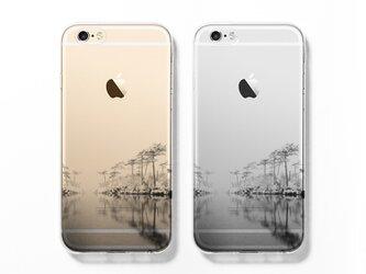 iPhone ケース 全機種対応 耐衝撃型可 透明 ソフト スマホケース カバー メラクリア 134の画像