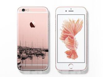 iPhone ケース 全機種対応 耐衝撃型可 透明 ソフト スマホケース カバー メラクリア 135の画像