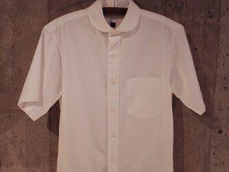 Orito Shirt no.2の画像