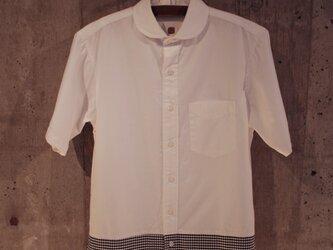 Orito Shirt no.3の画像