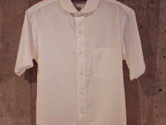 Orito Shirt no.51の画像