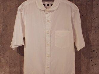 Orito Shirt no.53の画像