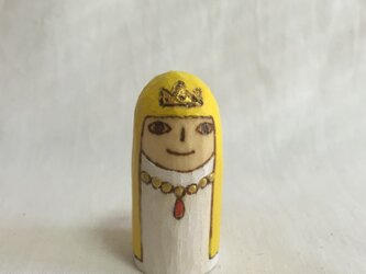 queenの画像