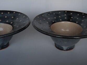 nezumiドット小鉢Ⅱの画像