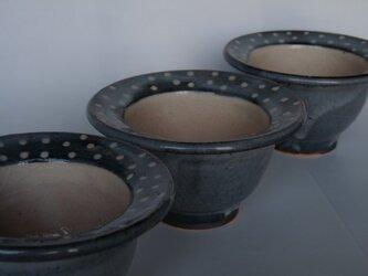 nezumiドットデザートカップ5の画像