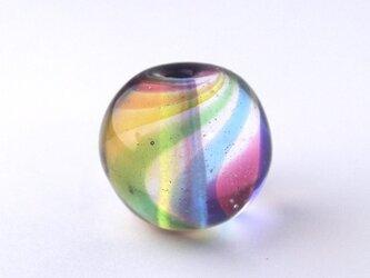 虹玉の画像