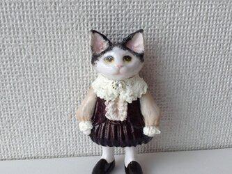 猫王子 雪之丞さま専用の画像