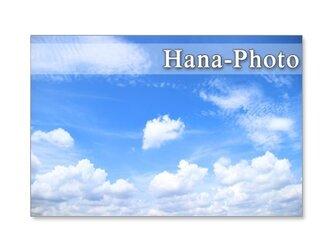 1172)大好きな青い空      ポストカード5枚組 の画像