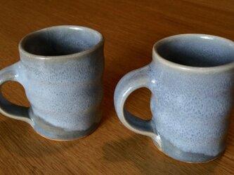 (新)マグカップの画像
