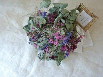 summer bouquetの画像