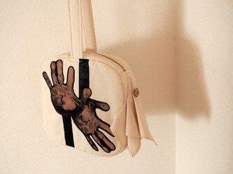 Hand Bagの画像