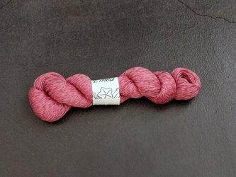 Linea(リネア)pinkの画像