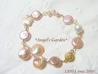 Angel's Gardenの画像