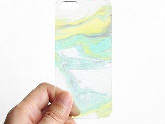 iPhone ケース 全機種対応 耐衝撃型可 透明 ソフト スマホケース カバー メラクリア 759の画像