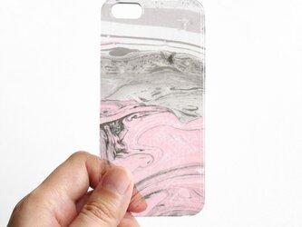 iPhone ケース 全機種対応 耐衝撃型可 透明 ソフト スマホケース カバー メラクリア 760の画像