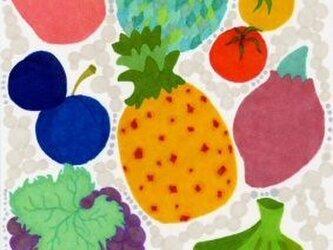 fruitsの画像