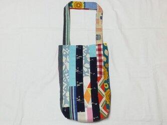 タテ型 P-bag (si2-811-08-01)の画像
