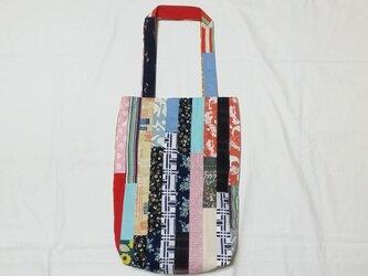 タテ型 P-bag (si4-811-10-01)の画像