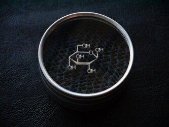 化学式 ® シリーズ(構造式デザイン)の画像
