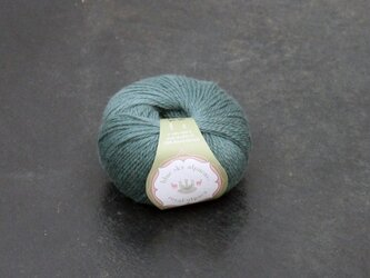 Royal Petite(ロイヤル プチ) azureの画像