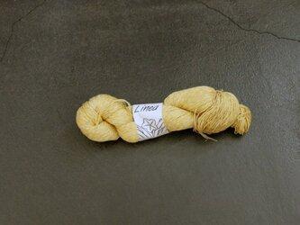 Linea(リネア)almondの画像