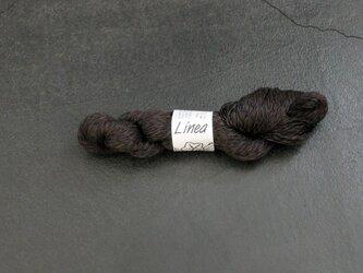 Linea(リネア)tobaccoの画像