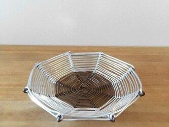 キッチントレイ octagon(小)の画像