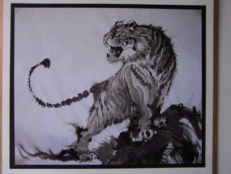 THE TIGERの画像