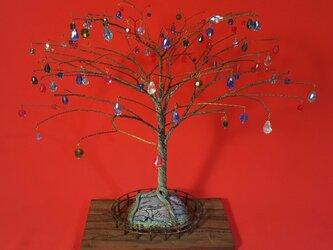 idola『ドロップの木』ミックスの画像