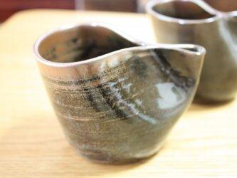 つまみカップの画像