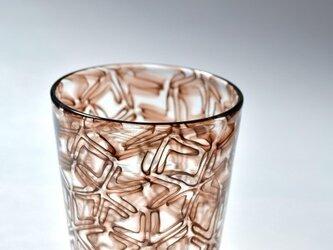 beginning glassの画像