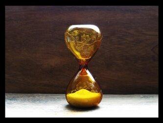 砂時計*s--蔓花の画像