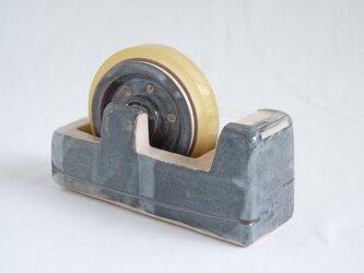 nezumiテープカッターの画像