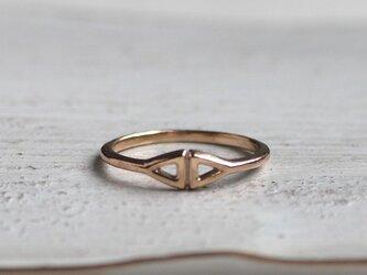 10K Ring 0026の画像