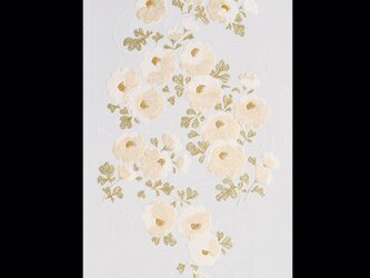 菊の酒の画像