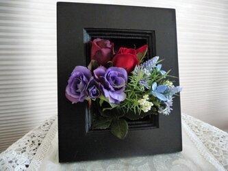 完売  薔薇 4月27日までの販売の画像