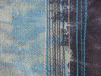 post card 03(2枚入り) の画像