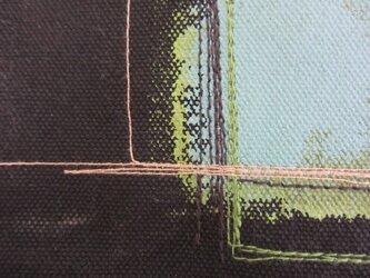 post card 04(2枚入り)の画像