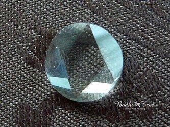 六芒星(ヘキサゴン)・ルース-aの画像