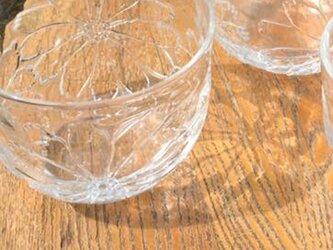 Hana glassの画像