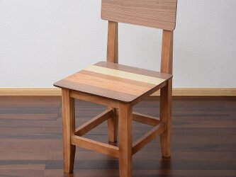 Nordic Dining Chairの画像