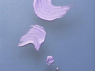 飛翔・紫 【Layer 16102】 F2号の画像