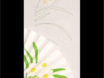 水仙の画像