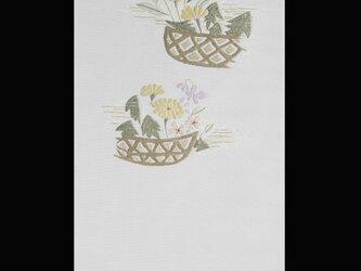 若菜摘みの画像