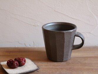 コーヒーカップ(小)の画像