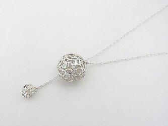 awa pendant2の画像