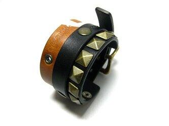 Bracelet-002-ブレスレットの画像